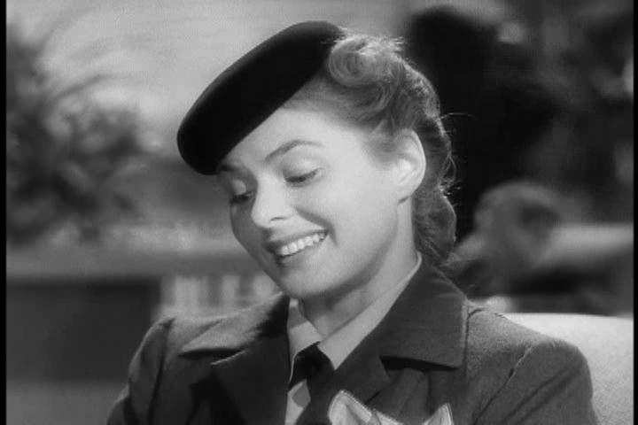 Spellbound (1945)[DVDRip][big_dad_e].avi_snapshot_00.46.31_[2015.11.07_19.59.54]