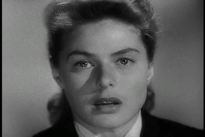 Spellbound (1945)[DVDRip][big_dad_e].avi_snapshot_01.42.35_[2015.11.07_23.45.07]