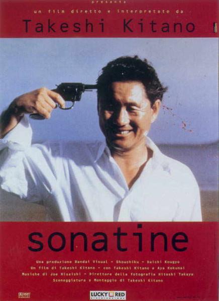 sonatine_fr