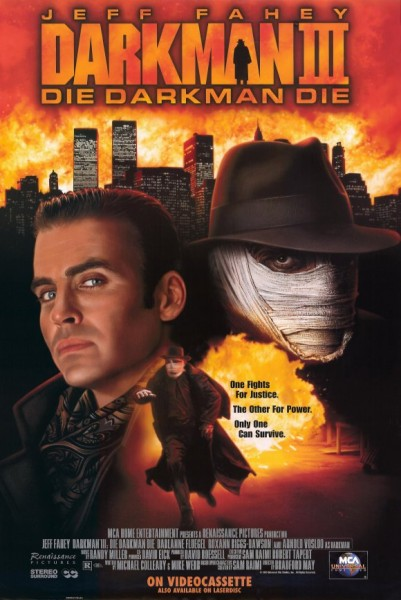 darkman-3-die-darkman-die-movie-poster-1996-1020230647