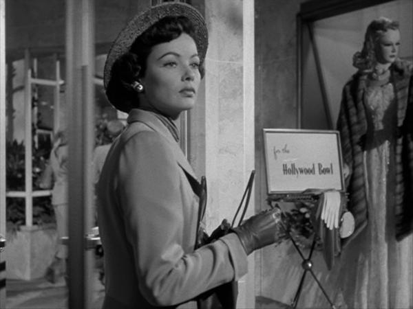 Whirlpool (1949) 01