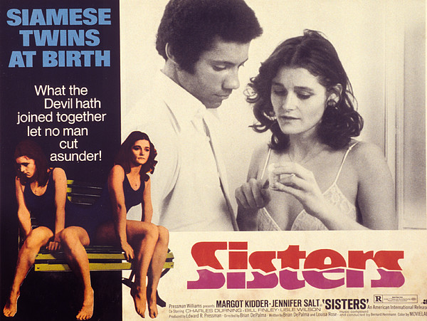 sisters-lisle-wilson-margot-kidder-everett