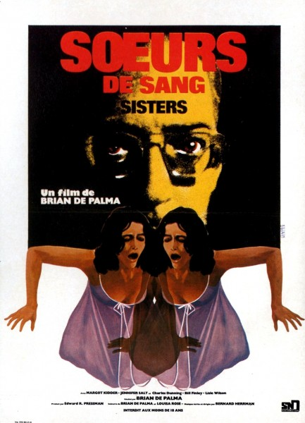 sisters_poster_03