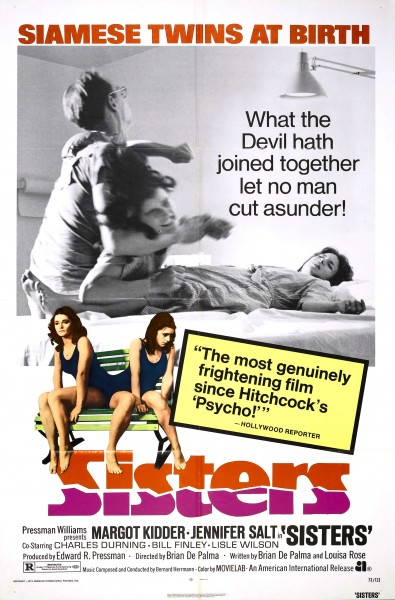 sisters_poster_01