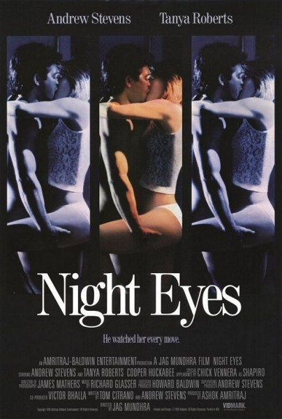 night-eyes-144181