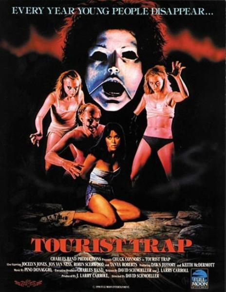 touristtrap-poster-2