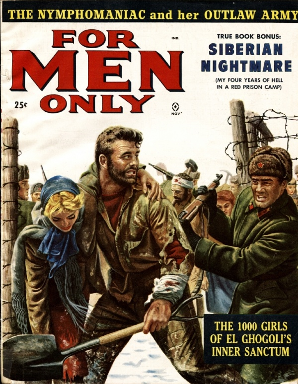 For-Men-Only-November-1958-600x773