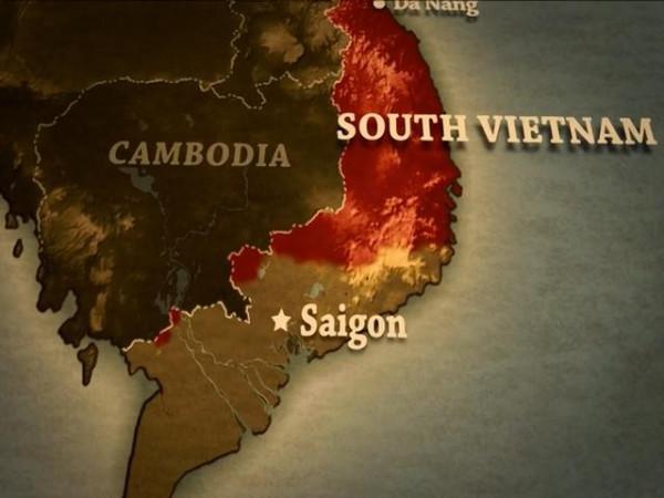 Last.Days.in.Vietnam.2014.EXTENDED.480p.x264-mSD.mkv_snapshot_00.19.23_[2015.12.15_22.23.37]