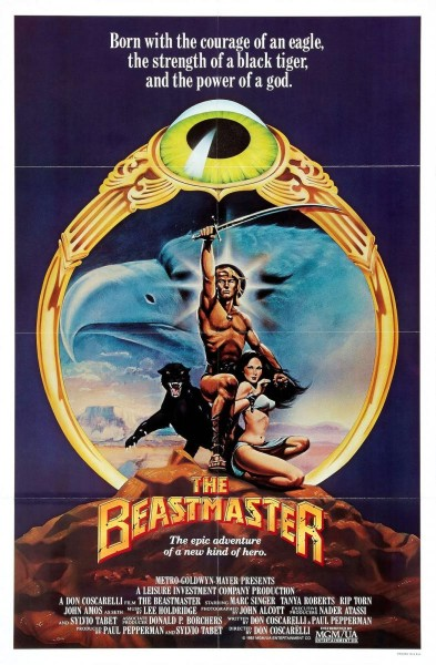 The_Beastmaster-716847013-large