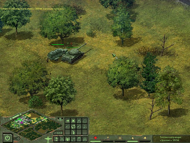 Game 2014-10-04 21-00-44-32