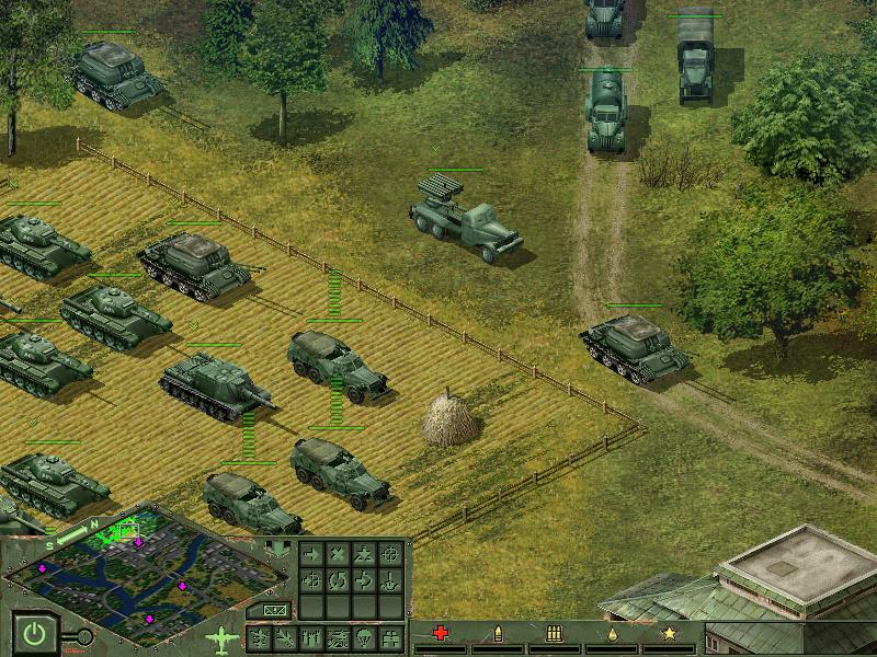 Game 2014-10-04 21-16-22-25