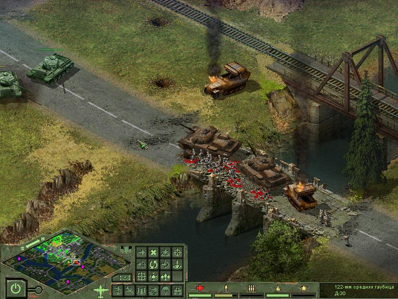 Game 2014-10-04 21-23-22-71