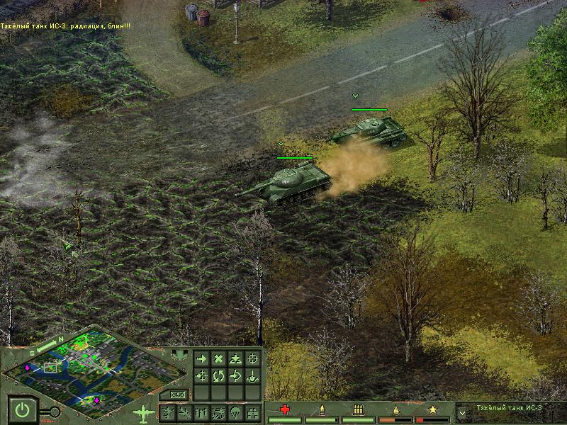 Game 2014-10-04 21-33-16-82
