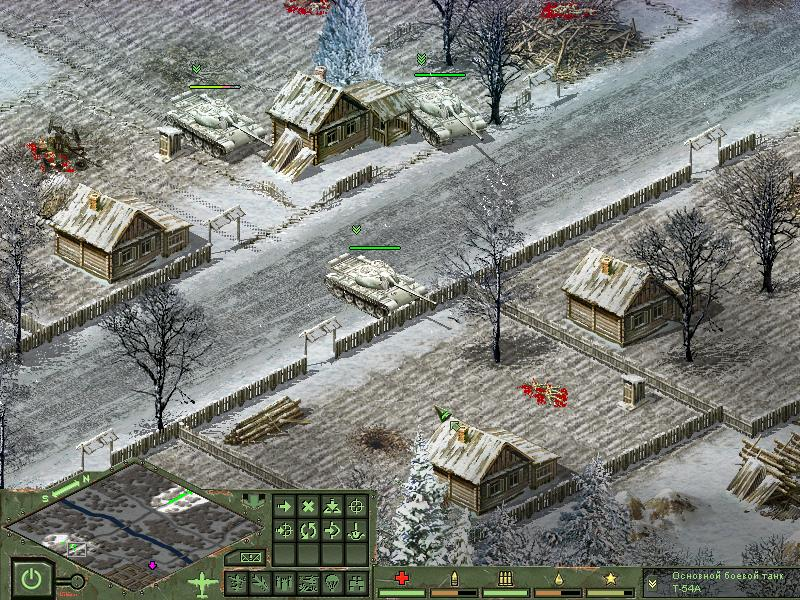 Game 2014-10-16 22-35-06-00