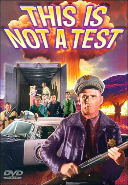 affiche-this-is-not-a-test-1962-1