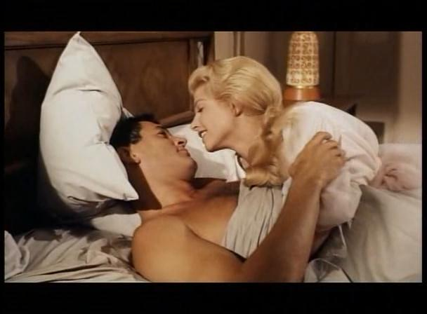 A Gathering of Eagles [Rock Hudson] (1963) DVDRip Oldies.avi_snapshot_00.27.24_[2015.12.22_23.43.23]