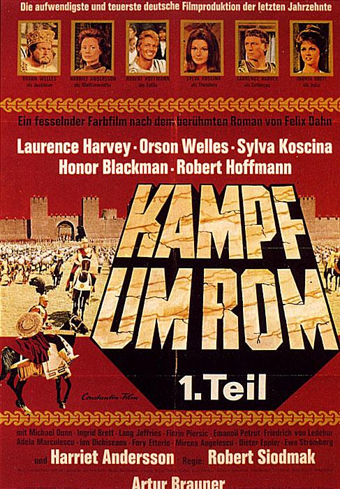 kampf_um_rom