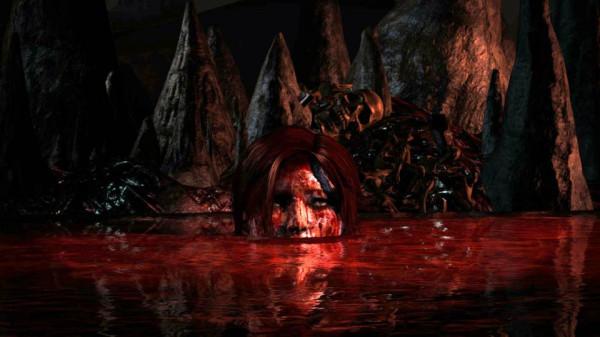 tombraider+2013-blood[1]