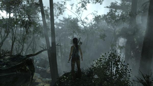 Tomb Raider screenshots_2013-03-05_00005