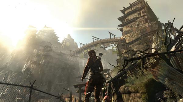Tomb-Raider-2013-review-screenshot-12