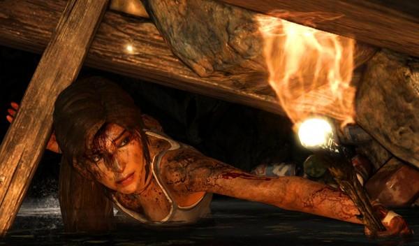 Tomb-Raider-Reviews-2013