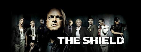 the-shield-700x263