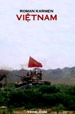 1082007456vietnam_1_300x400