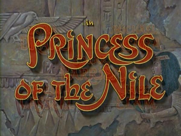 Принцесса Нила (1954) - МКВ.mkv_snapshot_00.00.14_[2015.12.27_22.47.34]
