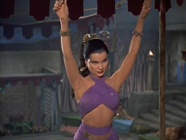 Принцесса Нила (1954) - МКВ.mkv_snapshot_00.03.09_[2015.12.27_22.50.05]