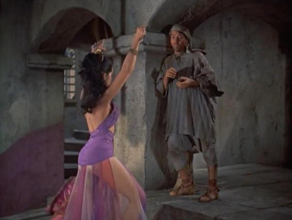 Принцесса Нила (1954) - МКВ.mkv_snapshot_00.03.10_[2015.12.27_22.50.15]