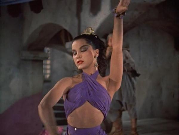 Принцесса Нила (1954) - МКВ.mkv_snapshot_00.03.18_[2015.12.27_22.50.25]