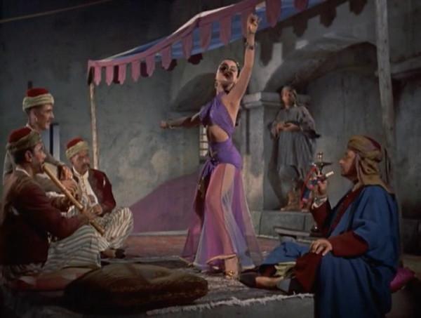 Принцесса Нила (1954) - МКВ.mkv_snapshot_00.03.25_[2015.12.27_22.50.38]