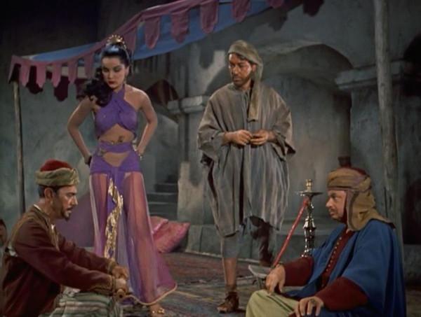 Принцесса Нила (1954) - МКВ.mkv_snapshot_00.04.20_[2015.12.27_22.51.38]