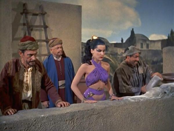 Принцесса Нила (1954) - МКВ.mkv_snapshot_00.07.12_[2015.12.27_23.26.36]