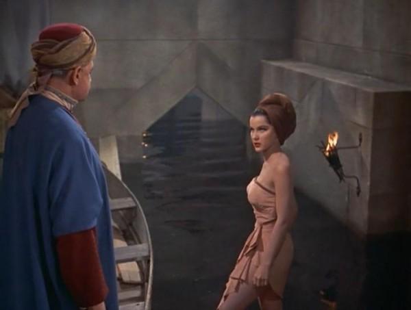 Принцесса Нила (1954) - МКВ.mkv_snapshot_00.10.08_[2015.12.27_23.27.38]