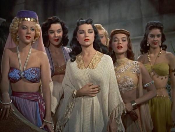 Принцесса Нила (1954) - МКВ.mkv_snapshot_00.12.00_[2015.12.27_23.30.37]