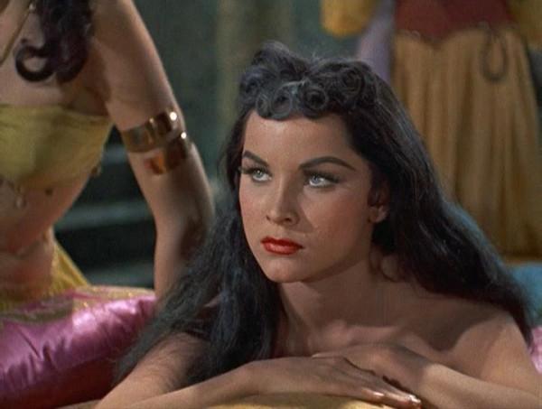 Принцесса Нила (1954) - МКВ.mkv_snapshot_00.14.03_[2015.12.27_23.31.35]