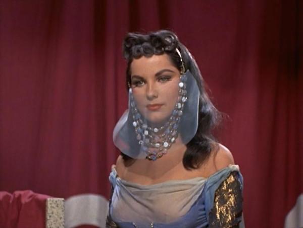 Принцесса Нила (1954) - МКВ.mkv_snapshot_00.19.04_[2015.12.27_23.32.24]