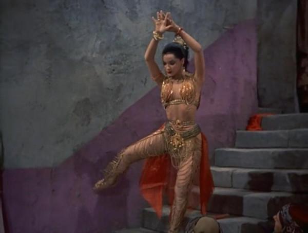 Принцесса Нила (1954) - МКВ.mkv_snapshot_00.23.46_[2015.12.27_23.35.23]