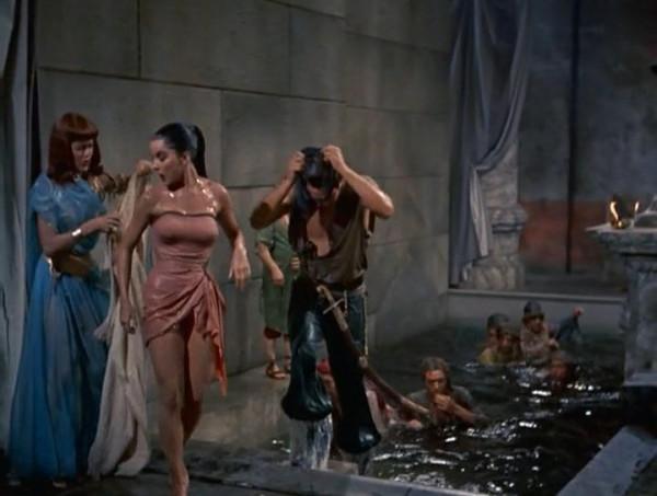 Принцесса Нила (1954) - МКВ.mkv_snapshot_00.51.56_[2015.12.27_23.44.13]