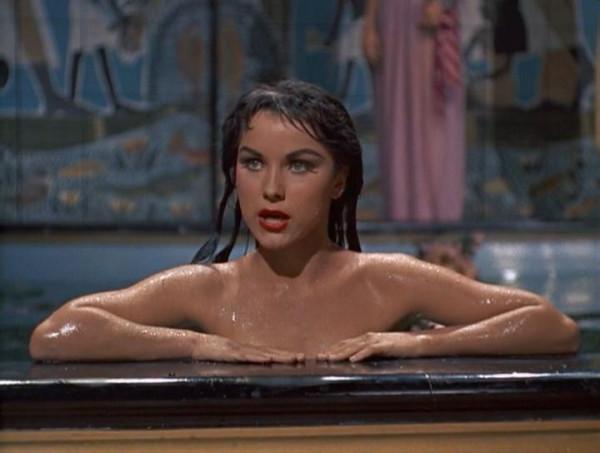 Принцесса Нила (1954) - МКВ.mkv_snapshot_00.53.38_[2015.12.27_23.44.33]