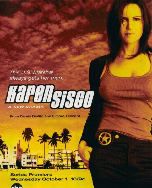 600full-karen-sisco-poster