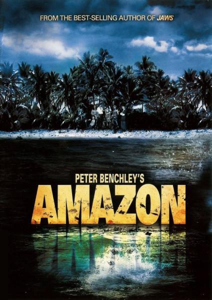 Peter_Benchley_s_Amazon