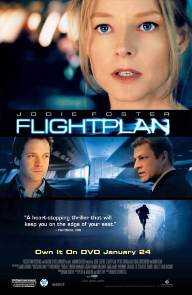 flightplan7