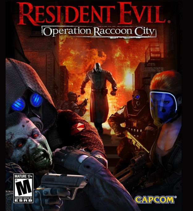 resident-evil-operation-raccoon-city-by-capcom