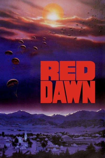 2352-Red-Dawn_2