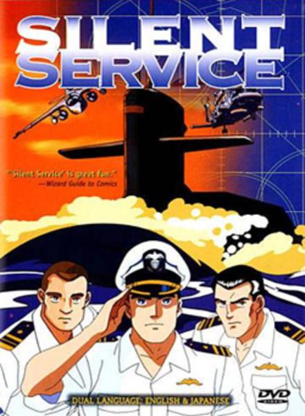 Silent_Service