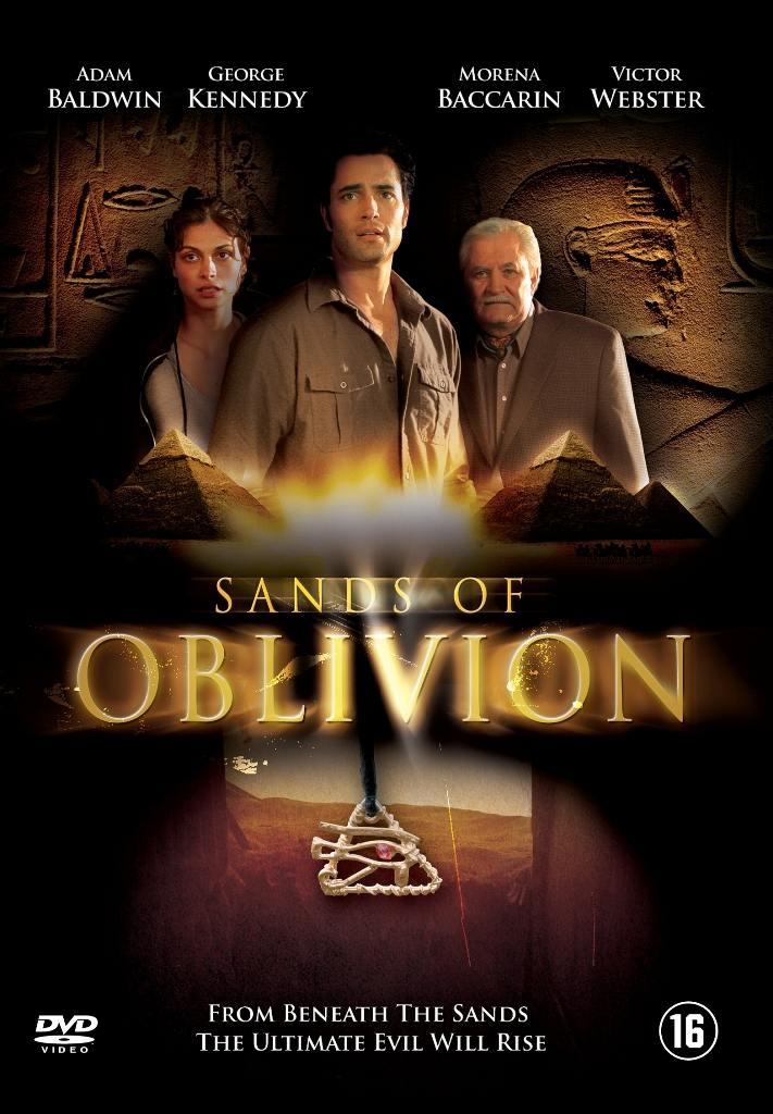 sands-of-oblivion_org