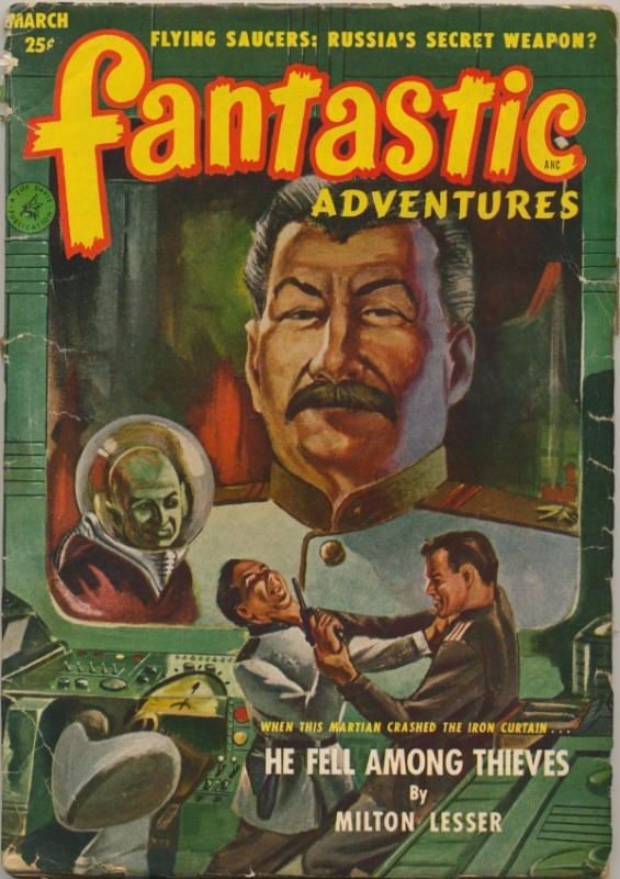 Fantastic-Adventures-March-1952-600x849