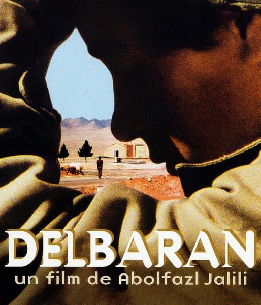 40999-b-delbaran